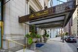 1600-18 Arch Street - Photo 2