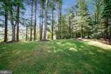 1197 Palmwood Court - Photo 32
