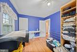 3010 63RD Avenue - Photo 36
