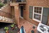 3207 Sutton Place - Photo 5