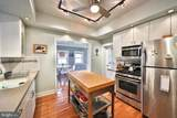 562 Leverington Avenue - Photo 18
