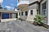 562 Leverington Avenue - Photo 2