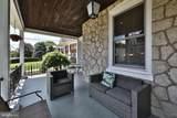 562 Leverington Avenue - Photo 3