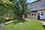 562 Leverington Avenue - Photo 41