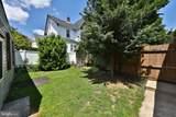 562 Leverington Avenue - Photo 42