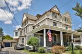 562 Leverington Avenue - Photo 43