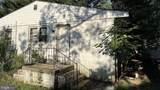 47291 Thurman Davis Lane - Photo 1