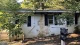 47291 Thurman Davis Lane - Photo 2