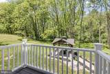 6247 Lower Mountain Road - Photo 35