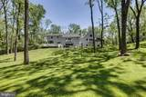 6247 Lower Mountain Road - Photo 60