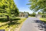 919 Ridgeview Road - Photo 2