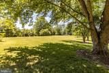919 Ridgeview Road - Photo 53