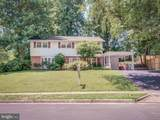 4200 Lenox Drive - Photo 45