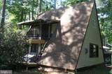 864 Whispering Pine Circle - Photo 1
