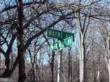 15820 Wayne Avenue - Photo 2