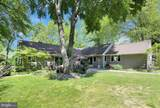 156 Fisher Place - Photo 25