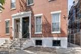 1629 Green Street - Photo 2