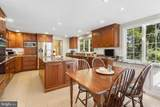 318 Chester Road - Photo 6