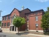 1 Burlington Street - Photo 2