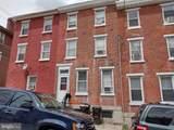 203 Chestnut Street - Photo 2