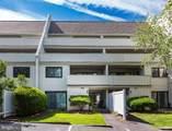 122 Summit House - Photo 1