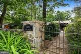 17651 Raven Rocks Road - Photo 1