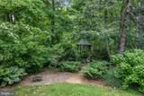 17651 Raven Rocks Road - Photo 54