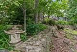 17651 Raven Rocks Road - Photo 61
