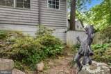 17651 Raven Rocks Road - Photo 62