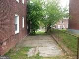 821 Jeffrey Street - Photo 3