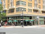 1021 Garfield Street - Photo 57