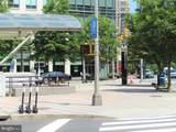 1021 Garfield Street - Photo 58