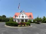 38349 Virginia Drive - Photo 38
