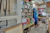6363 Basehore Road - Photo 18