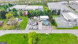 6363 Basehore Road - Photo 31