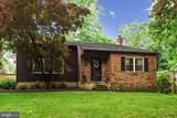 1175 Severnview Drive - Photo 1