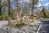 1175 Severnview Drive - Photo 79