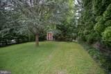 537 Smedley Avenue - Photo 33