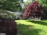 3028 Maple Shade Lane - Photo 1