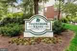 12156 Penderview Terrace - Photo 20