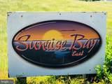 6700 Sunrise Bay Drive - Photo 15