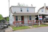 1108 Corbett Street - Photo 1