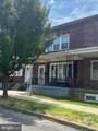 608 Division Street - Photo 5