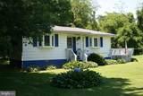 8806 Georgetown Road - Photo 2