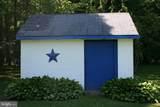 8806 Georgetown Road - Photo 5