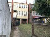 1534 Stricker Street - Photo 9