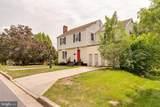 217 Delaware Avenue - Photo 3