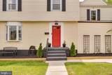 217 Delaware Avenue - Photo 5