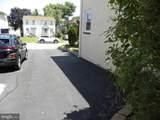 221 Derwood Drive - Photo 3