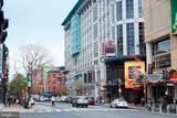 1115 12TH Street - Photo 38